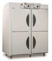 Низкотемпературные шкафы