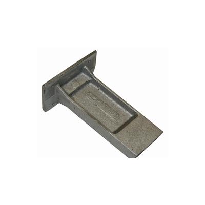 Алюминиевый толкатель для MERCURE
