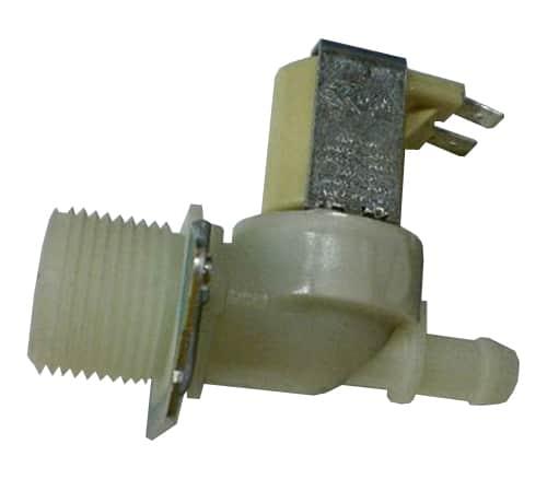 Соленоидный клапан 230В для подовых и модульных печей