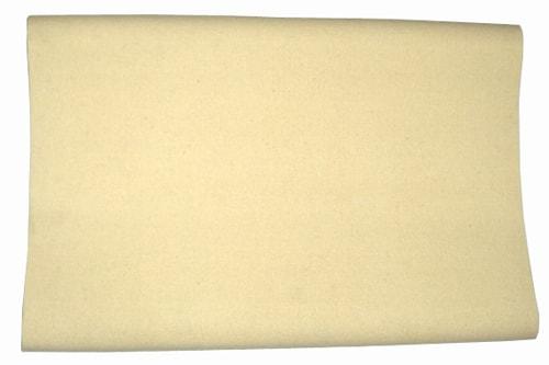 Коробчастый ремень 1052x745mm