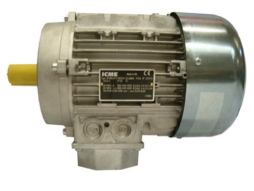 Электродвигатель 90S B14