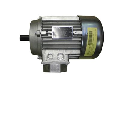 Электродвигатель B14