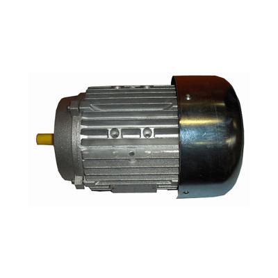 Электродвигатель 550 Вт 230/400 В