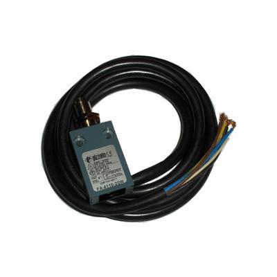 Концевой выключатель FA41102DN для Saturne