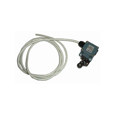 Концевой выключатель 393071 для Saturne