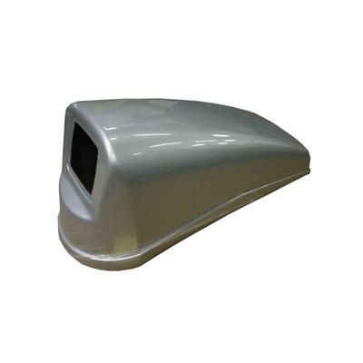 Верхняя защитная крышка для SATURNE 1/2 60