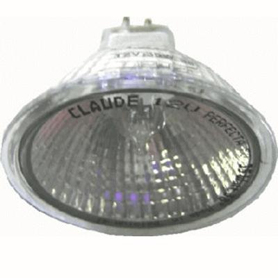 Лампа галогенная для Soleo