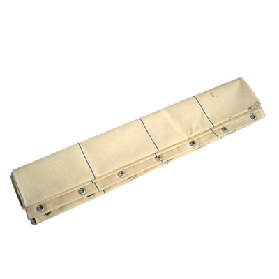 Загрузочная лента 595 для Soleo М6