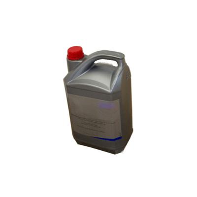 Масло гидравлическое HPC68