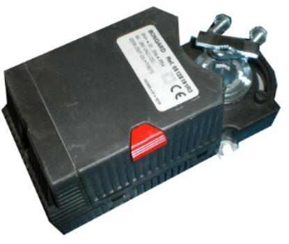Минимотор 225S-230T-05