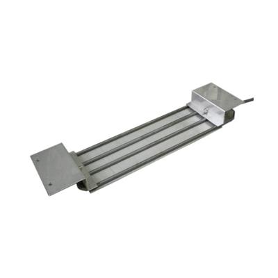 Нагревательный элемент BFA 600x800 1000 Вт