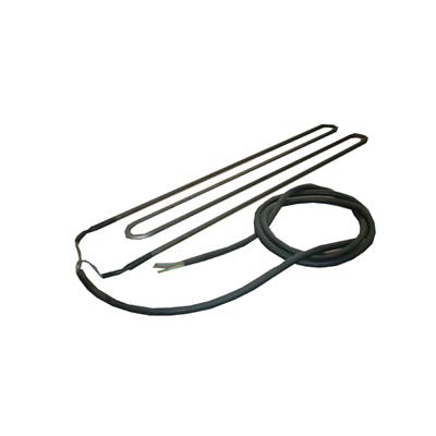 Нагревательный элемент BFA 2000 1500 Вт