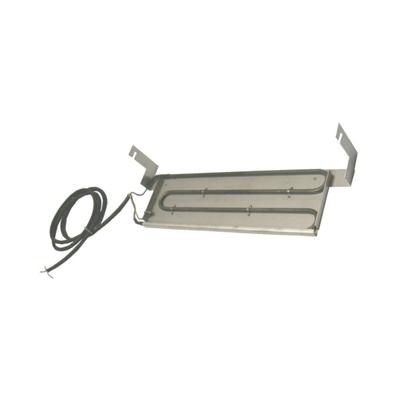 Нагревательный элемент BFA 2000 400x800