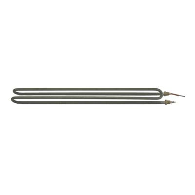 Нагревательный элемент EVAP800