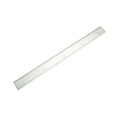 Нижний скребок 605x40x5 SFA600
