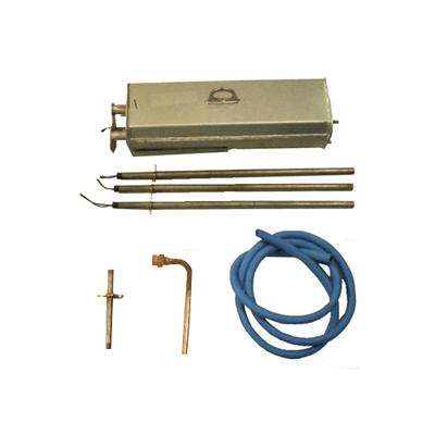 Комплект парогенератора hexa 220