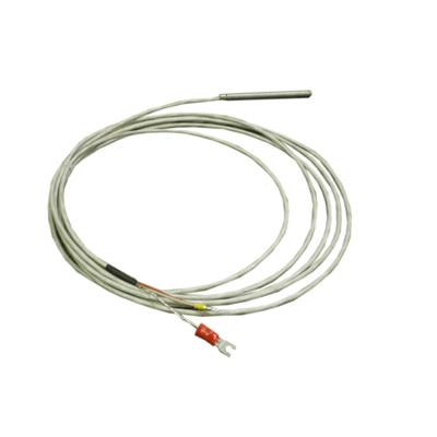 Термопара PT100 3 мм для Krystal
