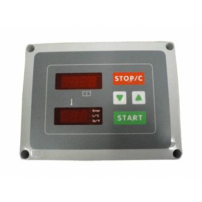 Электронный пульт управления для DOX 25M