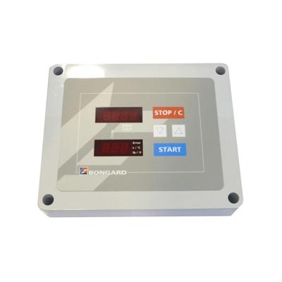 Электронный пульт управления для DOX 30