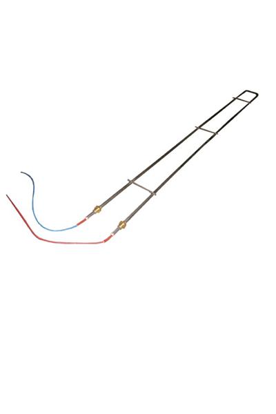 Нагревательный тэн 1750Вт Soleo M4