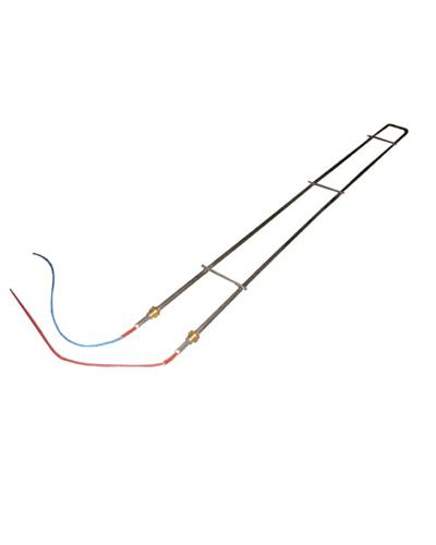 Нагревательный тэн 870Вт Soleo M6