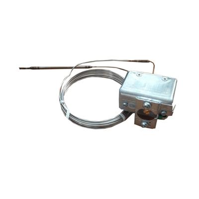 Защитный термостат EM80 для OMEGA 2
