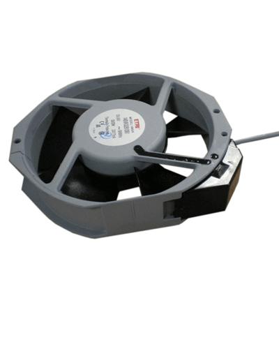Вентилятор 142 мм