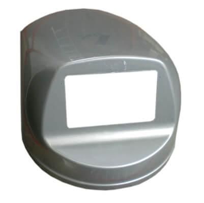 Верхняя крышка для тестомеса SPIRAL