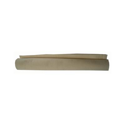 Выводящая фетровая лента для Major