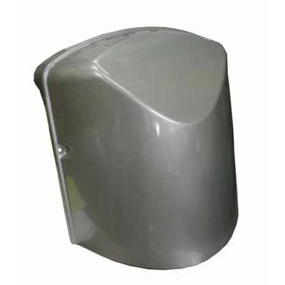 Тыльная защитная крышка для DB2/DB3