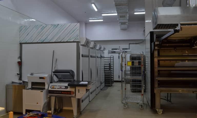 Супермаркет Сильпо , г. Бровары, ул. Киевская 241