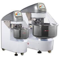 Оборудование для замеса теста