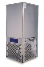 Водоохладитель L 120