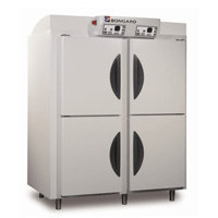Скороморозильный/низкотемпературный шкаф BSCP 51