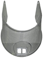 Крышка защитная для спирального тестомеса Spiral, AF5495152